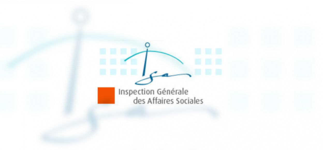 Photo PORTAGE SALARIAL :  RAPPORT DEFINITIF IGAS  -  Septembre 20112